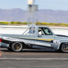 Pro-Touring Truck Shoot Out 016