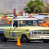 Pro-Touring Truck Shoot Out 017