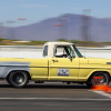 Pro-Touring Truck Shoot Out 018