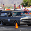 Pro-Touring Truck Shoot Out 019