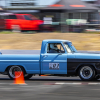 Pro-Touring Truck Shoot Out 021