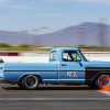 Pro-Touring Truck Shoot Out 022
