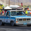 Pro-Touring Truck Shoot Out 024