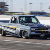 Pro-Touring Truck Shoot Out 026