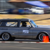 Pro-Touring Truck Shoot Out 027