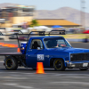 Pro-Touring Truck Shoot Out 028