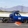 Pro-Touring Truck Shoot Out 029
