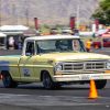 Pro-Touring Truck Shoot Out 031