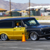 Pro-Touring Truck Shoot Out 032
