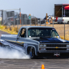Pro-Touring Truck Shoot Out 033