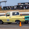 Pro-Touring Truck Shoot Out 034