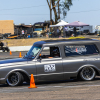 Pro-Touring Truck Shoot Out 035