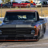 Pro-Touring Truck Shoot Out 036