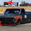 Pro-Touring Truck Shoot Out 037