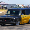 Pro-Touring Truck Shoot Out 038