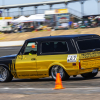 Pro-Touring Truck Shoot Out 039