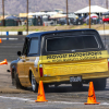 Pro-Touring Truck Shoot Out 040