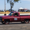 Pro-Touring Truck Shoot Out 042