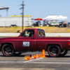 Pro-Touring Truck Shoot Out 043