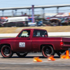 Pro-Touring Truck Shoot Out 044