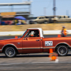 Pro-Touring Truck Shoot Out 045