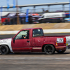Pro-Touring Truck Shoot Out 046