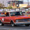 Pro-Touring Truck Shoot Out 047