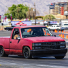 Pro-Touring Truck Shoot Out 048