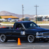 Pro-Touring Truck Shoot Out 049