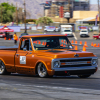 Pro-Touring Truck Shoot Out 050