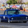 Pro-Touring Truck Shoot Out 051