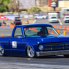 Pro-Touring Truck Shoot Out 052