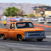 Pro-Touring Truck Shoot Out 053