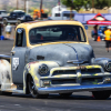 Pro-Touring Truck Shoot Out 054