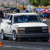 Pro-Touring Truck Shoot Out 055