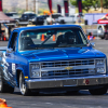 Pro-Touring Truck Shoot Out 056