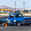 Pro-Touring Truck Shoot Out 057