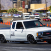 Pro-Touring Truck Shoot Out 058