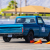 Pro-Touring Truck Shoot Out 060