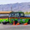 Pro-Touring Truck Shoot Out 061