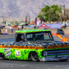 Pro-Touring Truck Shoot Out 062
