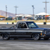 Pro-Touring Truck Shoot Out 063