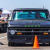 Pro-Touring Truck Shoot Out 064