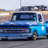 Pro-Touring Truck Shoot Out 066