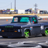 Pro-Touring Truck Shoot Out 068