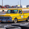 Pro-Touring Truck Shoot Out 069
