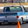 Pro-Touring Truck Shoot Out 072