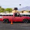 Pro-Touring Truck Shoot Out 073