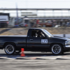 Pro-Touring Truck Shoot Out 074
