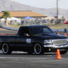 Pro-Touring Truck Shoot Out 075